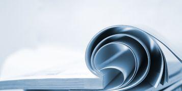 VII Convocatoria de evaluación de la calidad editorial y científica de las revistas españolas