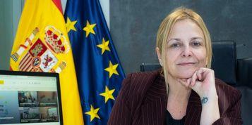 Imma Aguilar Nàcher, nueva directora general de la Fundación Española para la Ciencia y la Tecnología
