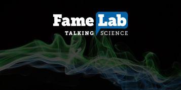 FECYT y el British Council seleccionan a los semifinalistas de FameLab España