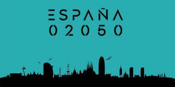 La directora general de FECYT participa en Bilbao en 'Diálogos sobre el futuro de la Ciencia y la Innovación'