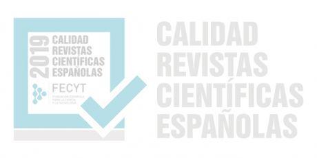 FECYT concede el Sello de Calidad a 100 revistas científicas españolas y lo renueva a otras 125