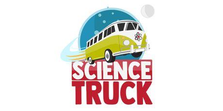'Science Truck' aborda los retos a los que se enfrenta la ciencia en los próximos diez años