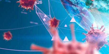 FECYT colabora con Radio Nacional de España en 'La ciencia frente a la Covid'