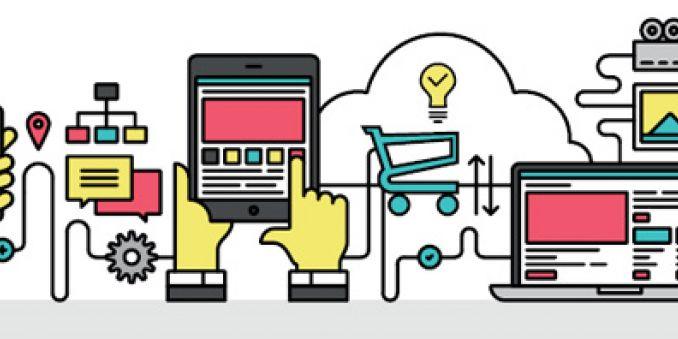 Educación en Ciencias de la Computación en España