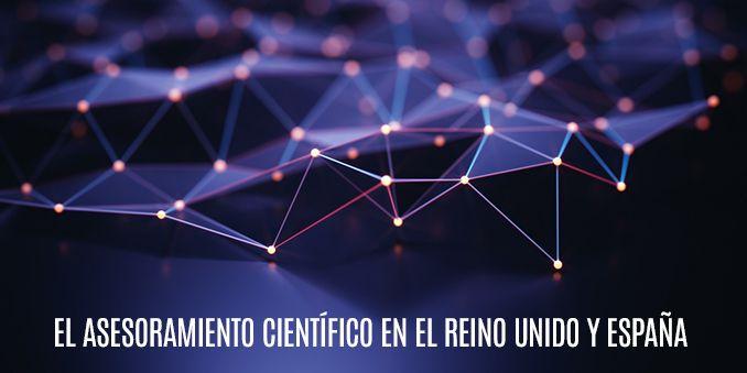 La importancia y la necesidad del asesoramiento científico | FECYT