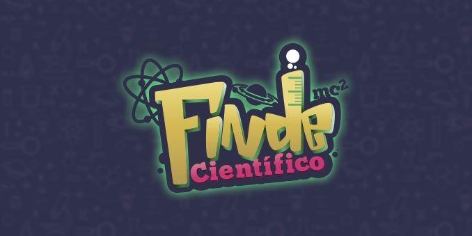 Finde Científico