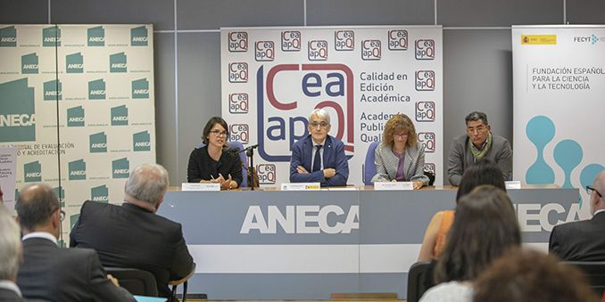 Entrega-certificados-CEA-APQ