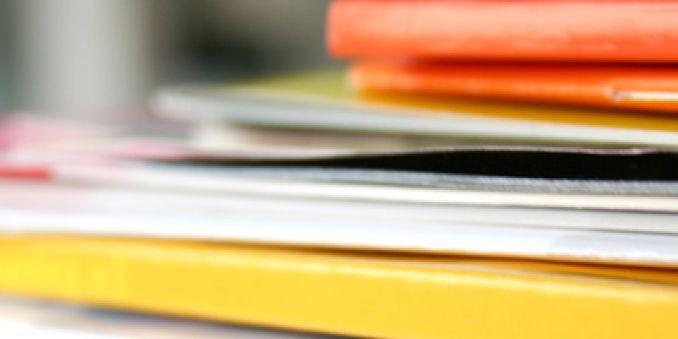 La Comisión Nacional Evaluadora de la Actividad Investigadora valorará la Publicación en  revistas con Sello de Calidad FECYT