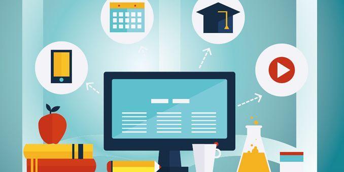 Segundo ciclo de formación online Scopus 2018