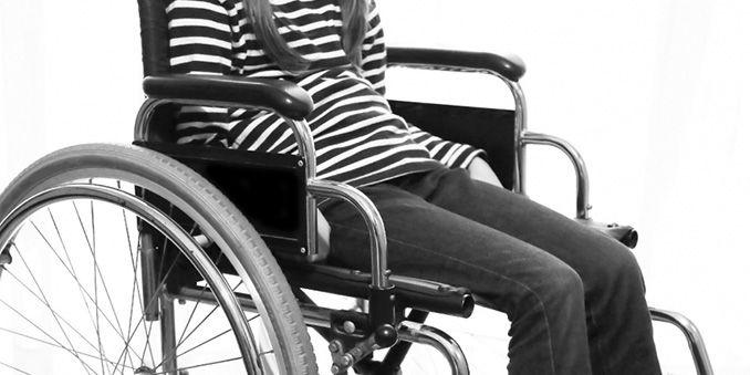 Un proyecto de Precipita quiere mejorar el diagnóstico precoz y el tratamiento de la Esclerosis Múltiple