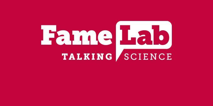 Seleccionados los 12 semifinalistas de la séptima edición de FameLab España