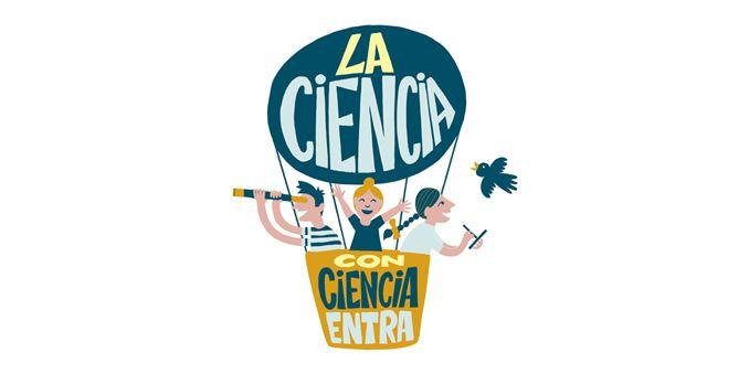 """La Fundación Lilly presenta """"La Ciencia con Ciencia entra"""", una campaña para fomentar la mejor forma de enseñar Ciencia"""