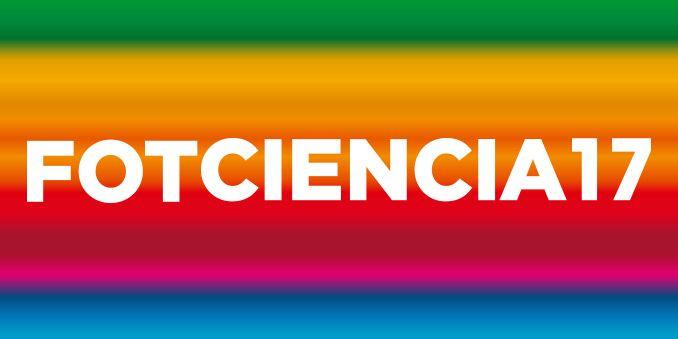 Abierto el plazo de presentación de fotografías científicas para la 17ª edición de FOTCIENCIA