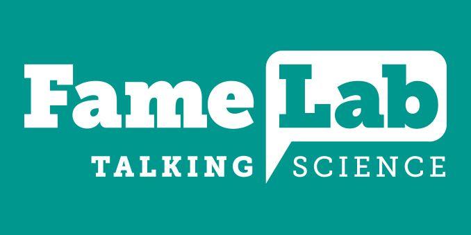 FECYT y el British Council buscan al mejor monologuista científico en FameLab España