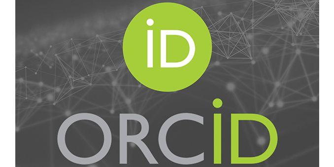 FECYT participa en el Workshop de ORCID en España