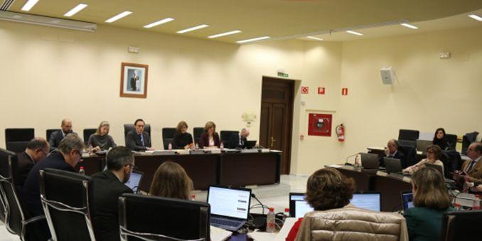 La Universidad de Córdoba concede a FECYT el premio Tomás de Aquino
