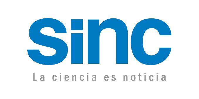 La agencia de noticias científicas SINC renueva su web