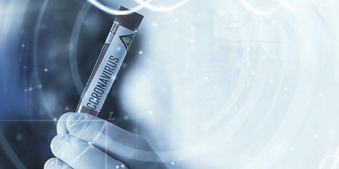 La agencia SINC forma parte del grupo de análisis científico sobre el coronavirus