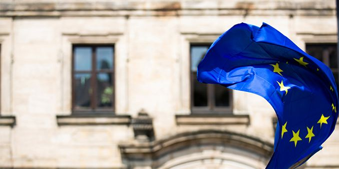 FECYT publica un informe sobre diplomacia científica europea