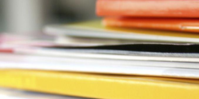 FECYT publica la resolución provisional de revistas científicas españolas que renuevan el Sello de Calidad