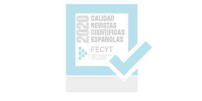 FECYT renueva el sello de calidad editorial y científica a 382 revistas
