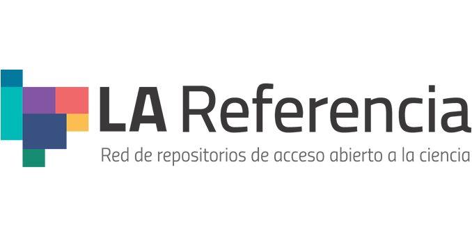 FECYT se une a LA Referencia, la red latinoamericana de repositorios de acceso abierto