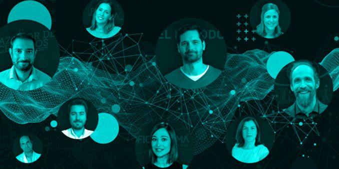 FECYT colabora en el nuevo portal 'Ciencia y futuro' de RTVE Digital
