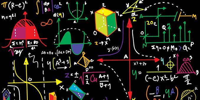 El MUNCYT celebra el Día Internacional de las Matemáticas   FECYT