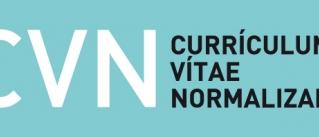 Currículum Vitae Normalizado (CVN) de FECYT