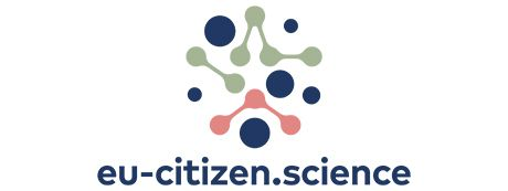 Eu citizen science