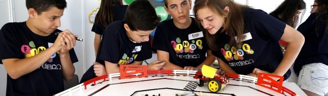 http://www.fecyt.es/es/noticia/propuesta-de-colaboracion-para-centros-escolares-en-el-desarrollo-del-evento-finde
