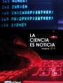 Anuario SINC. La Ciencia es Noticia 2010