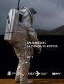 Anuario SINC. La Ciencia es Noticia, 2011