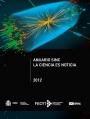 Anuario SINC. La ciencia es noticia 2012