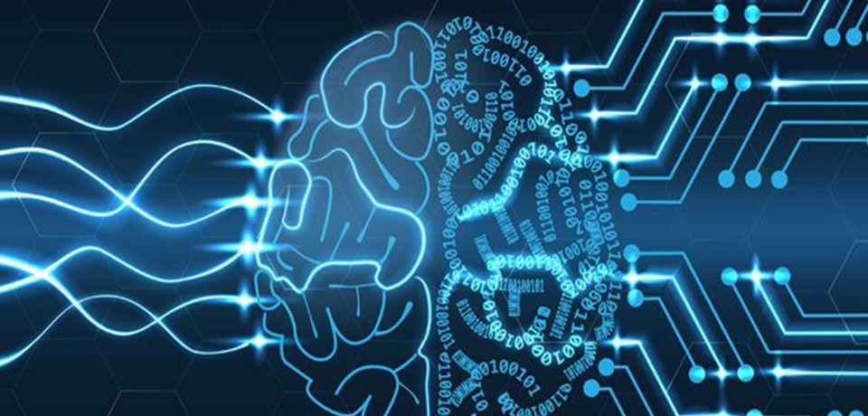 Infoday: Aplicación de tecnologías del lenguaje y otras técnicas de inteligencia artificial