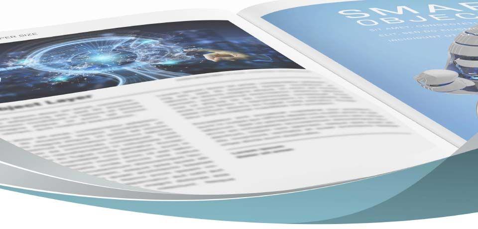 Consulta el ranking de revistas científicas con sello de calidad FECYT y la metodología con la que se ha elaborado