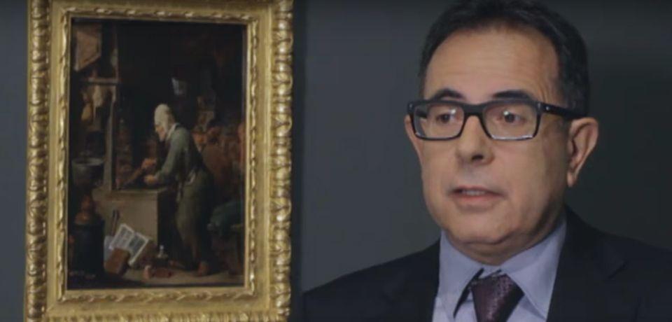 El Museo del Prado celebra su 200 aniversario