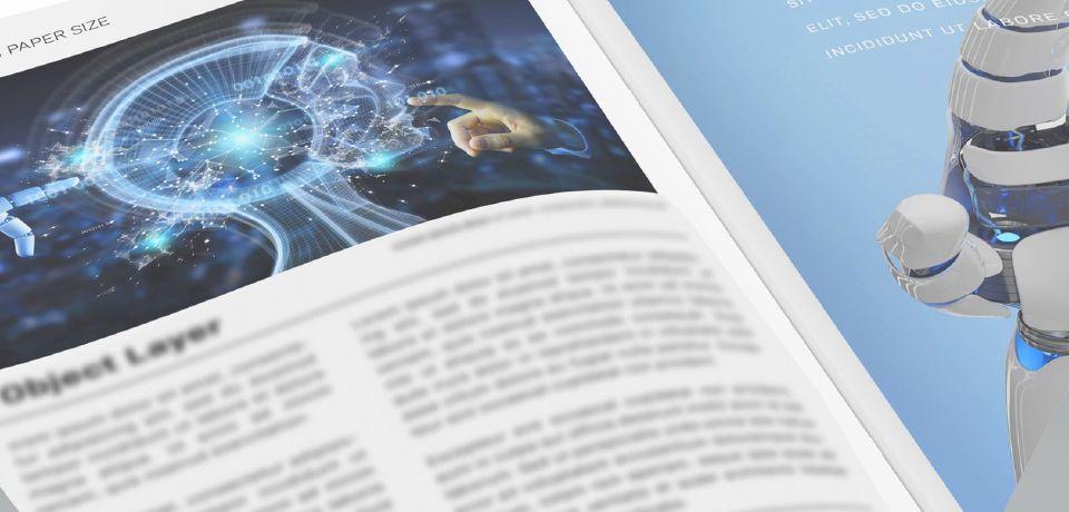 FECYT actualiza el ranking de revistas con sello de calidad y su metodología