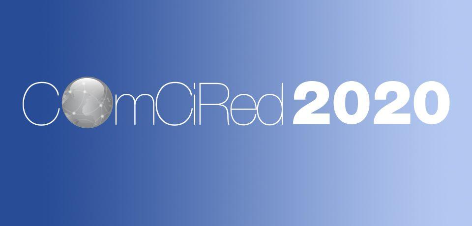 Cuenca acoge la undécima edición de ComCiRed