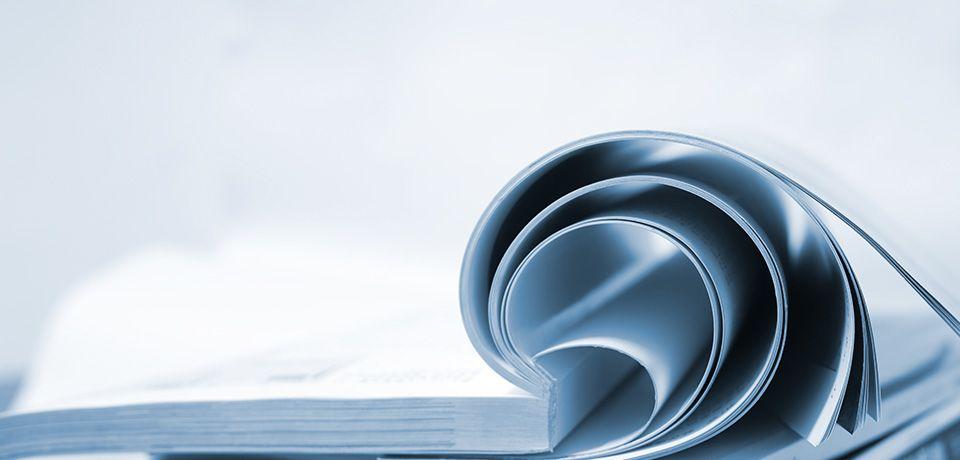 Accede al ranking de revistas con sello de calidad FECYT